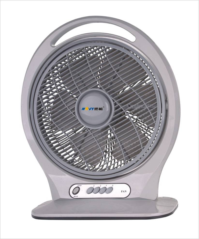 "KYT-35E 14"" box fan"