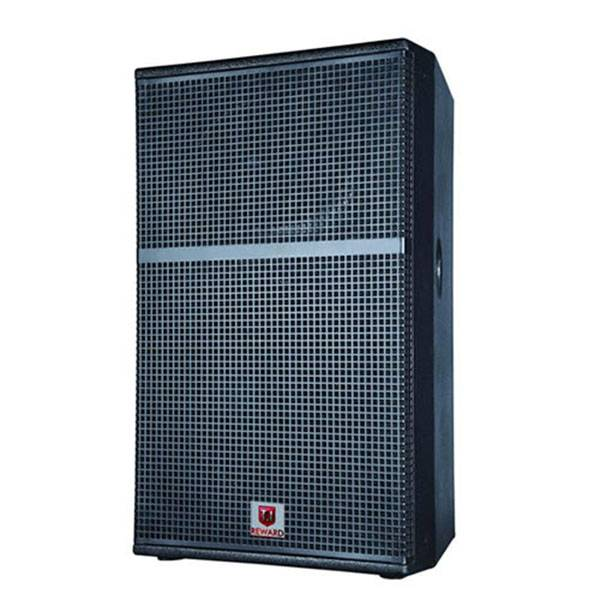 I-15 450W 15'' inch sound speaker fast sell