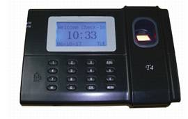 FingerPrint Time Attendance Dubai Biometric Fingerprint Time Recorder Dubai Time Recorder Dubai