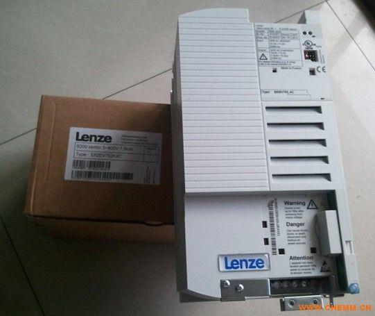 EVS9322-es for Lenze,Servo