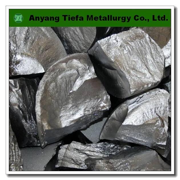 silicon metal ,553,441,411,421,3303,3305,2202,2502,1501,1101 metal silicon