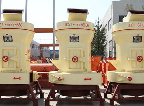 Factory Hydraulic Dry Powder Briquette Machine/Stable Performance Dry Powder Briquetting Machine