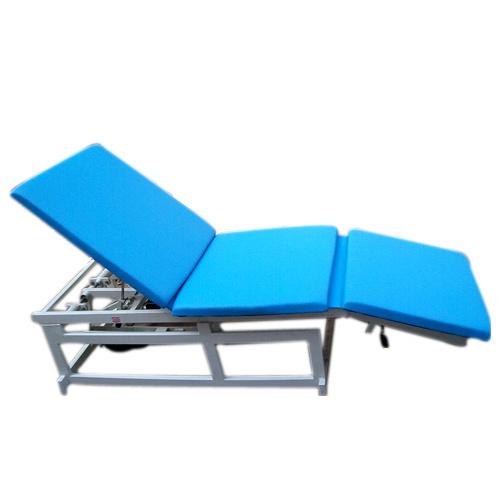 Motorised Treatment Table