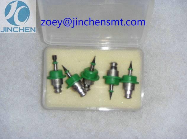 SMT JUKI Nozzle KE2000/2010/2020/2030/2040 502 nozzle E3601-729-0A0 for smt machine