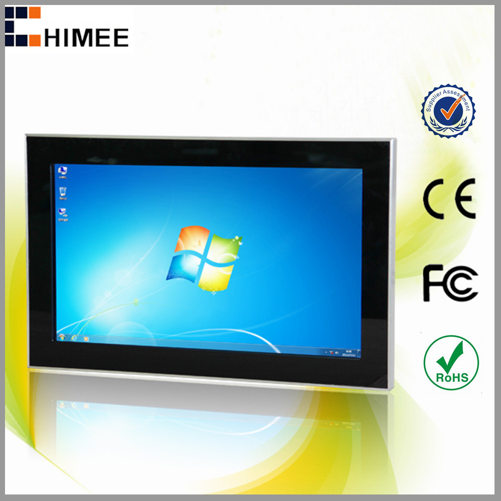 HQ32EW-C1-T Electronic power supply 32 inch led capacitive touch 4K tv pc computers