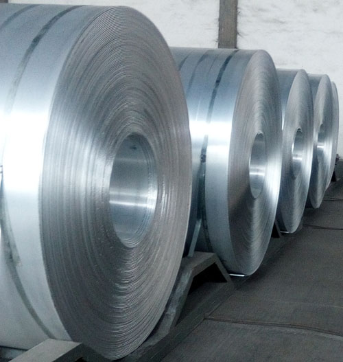 aluminum coil 1050,1060,1070,1100,1200,3003,8011 cast rolled/cold rolled
