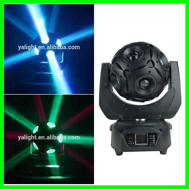cosmos beam light/football lighting /cosmopix led beam light