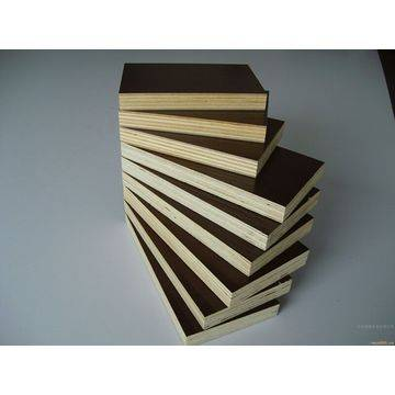 cheap price 18mm plywood for construction