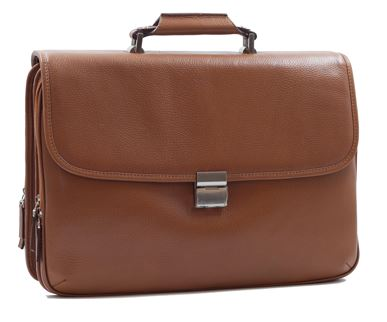 Modern 2017 High Quality Cheap Man Briefcase
