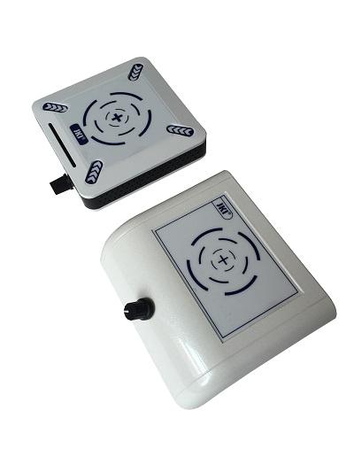 Standard Magnetic Stirrer