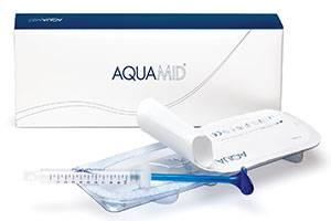 Aquamid injectable filler, dermal fillers for sale