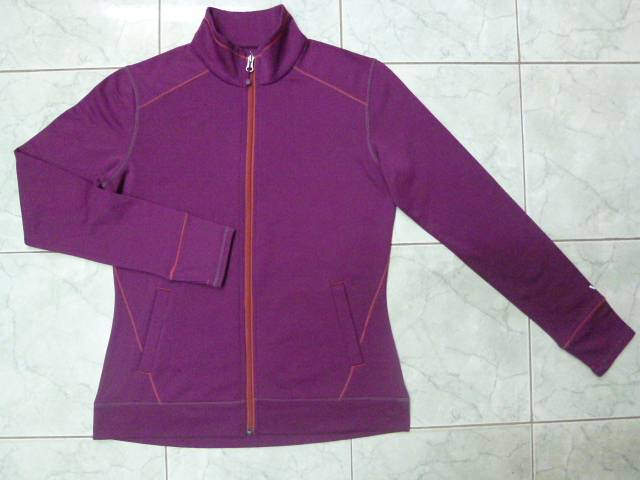 4264 jacket