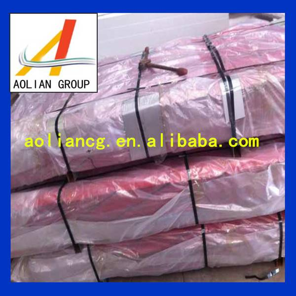 Building material china products color corrugated roofing sheet