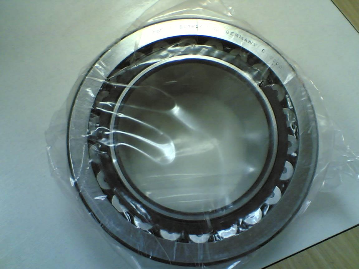 800730 ,TIMKEN bearing