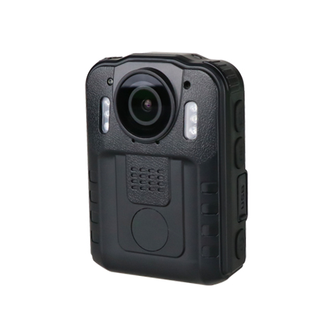 FHD 16MP 32GB police body camera worn waterproof pre-recording police video body worn camera wearab