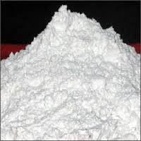 Normal calcium carbonate