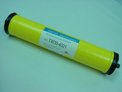 Commercial RO Membrane