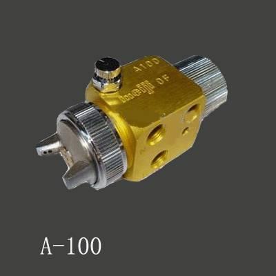Tai wan Weinar A-100 Spray Gun supply for forming machine dedicated