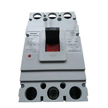 TSM1-400H/3300