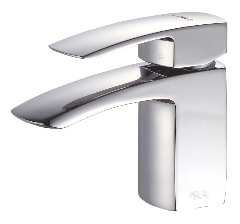 lavatory mixer  Faucet