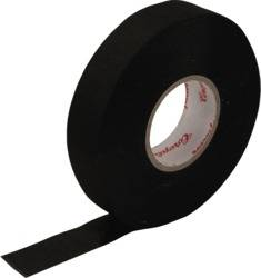 Polyester (PET) Electrical Tape (Anti-Abrasive Tape)