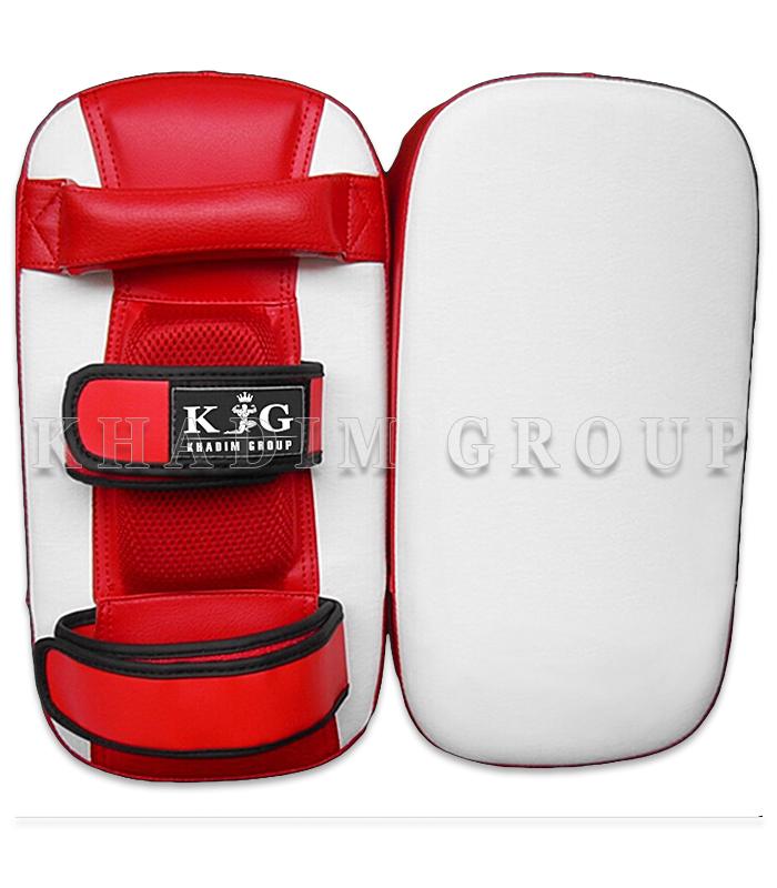 Boxing Kick Bags
