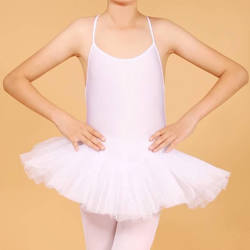 Tutus/Ballet Wear/Dance Wear