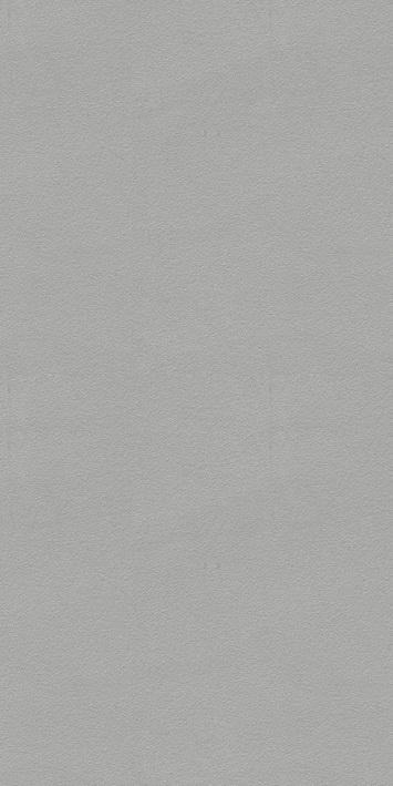 60012004.8mm Thin Tile/Dark Grey/Wall & Floor Tile