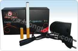 LoongTotem Mini Electronic Cigarette/E-Cigarette (V9)