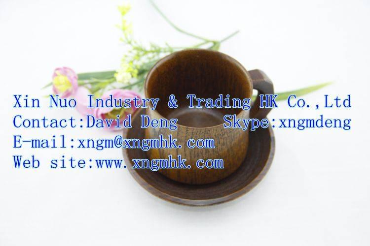 wooden cups, wooden utensils , wooden cup