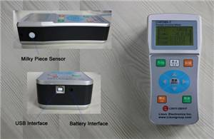 CHROMA-2 Pocket Chroma Meter