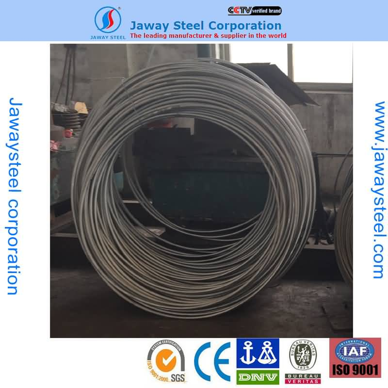 316L stainless steel tiny wire