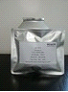 wholesale seller pharmaceutical intermediates 2-Iodoaniline CAS 615-43-0