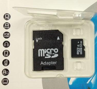 TF SD Card class 10 micro Memory Original OEM Price 5Years Warranty