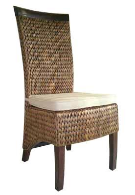 Manado Dining Chair