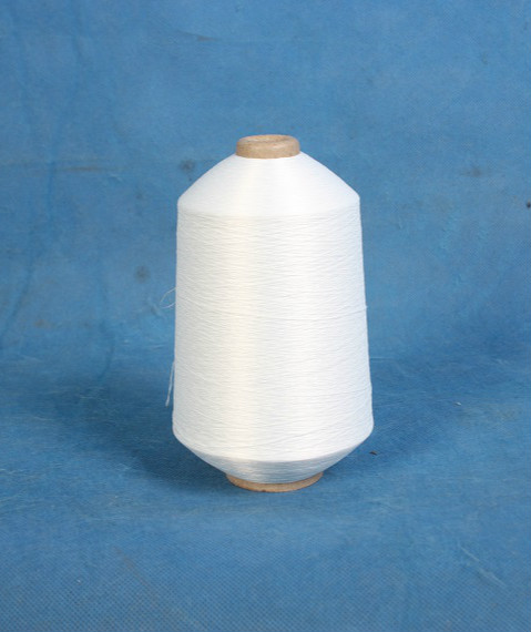 300D Quilting bottom thread for mattress quilting machine