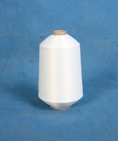 300D Quilting bottom thread for mattress quilting machine