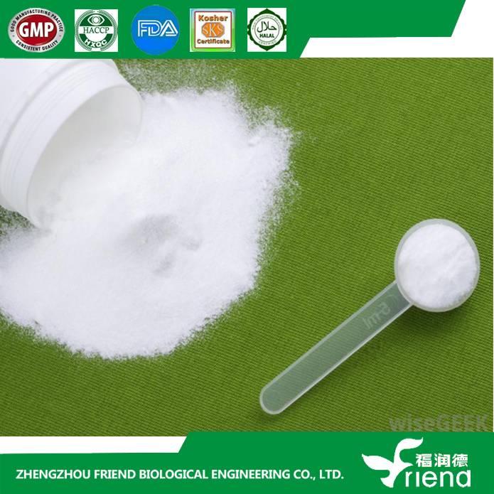 Bulk Natural Ergocalciferol   Vitamin D2