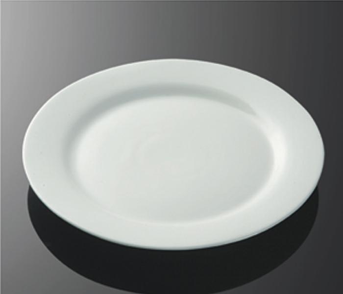 personalized bulk ceramic plate