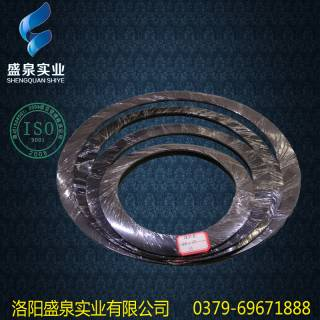 rubber valve cover gaskets