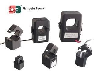 split core current sensor manufacturer