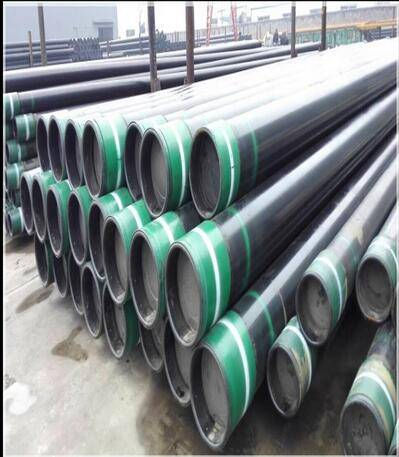 stainless steel pipe,  steel bar,  steel sheets and plate,  section steel