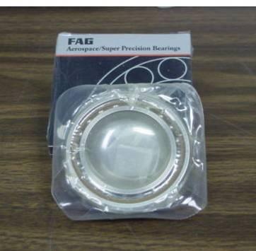 FAG Spindle bearings B7211-C-T-P4S