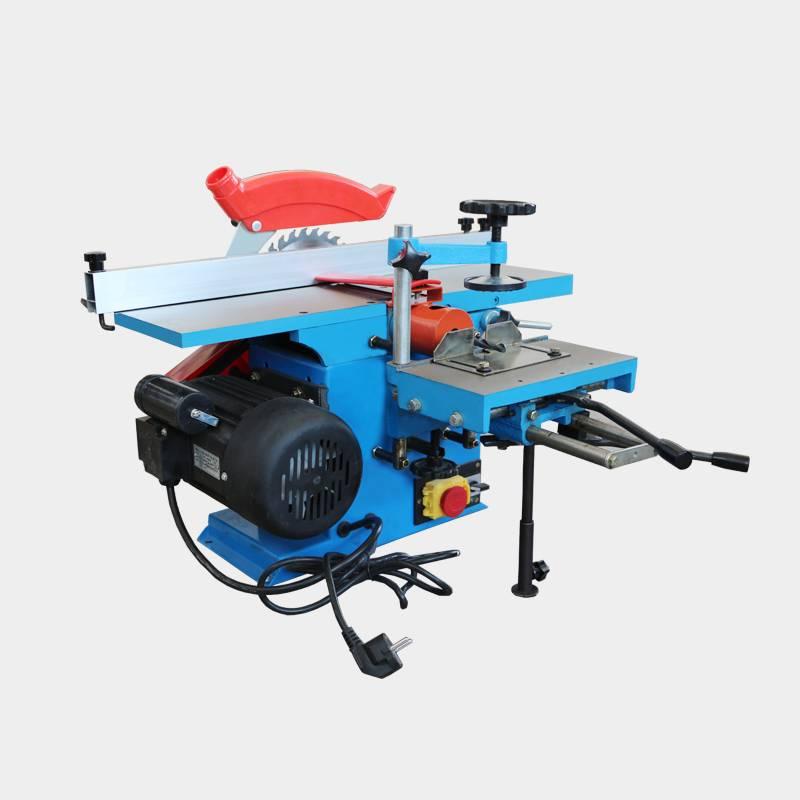 MQ291A versatile woodworking machine