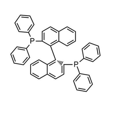 (R)-(+)-2,2'-Bis(diphenylphosphino)-1,1'-binaphthyl CAS NO.76189-55-4
