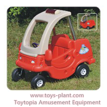 Toy cars for Children, Popular Kid Playhouse Equipment, small plastic cars, indoor playset