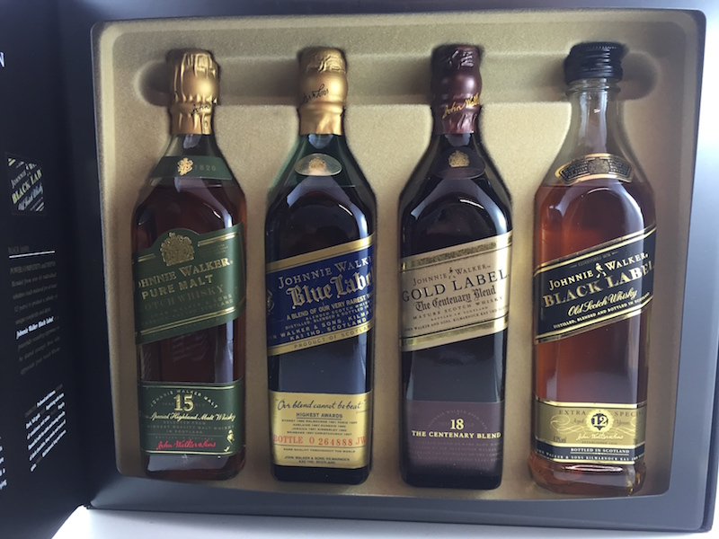 buy Black label whisky and other brands