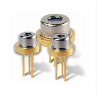 450nm laser diode 3500mw