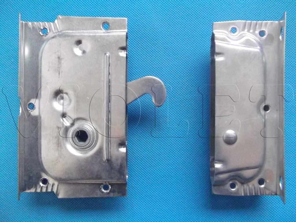cam lock VS300