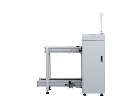 SMT automatic PCB loader machine,cheap new PCB loader machine,best PCB loader machine